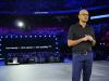 마이크로소프트, AT&T와 전략적 파트너십 발표