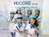 '체험으로 배운다' 현대제철, 어린이 체험관 '철강 신소재 연구소' 오픈
