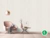LG하우시스, 바닥재·벽지 등 '올해의 녹색상품' 선정