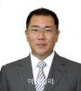 정의선 현대차그룹 수석부회장 일본 방문…수출 규제 해법 모색