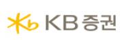 KB증권 상반기 영업익 2181억원…전년比 1.3%↑