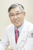 경희대학교의료원장에 김기택 의무부총장 임명