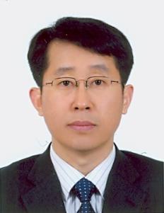 국세청, 김현준號 첫 고위직 승진인사.. '비행시 조사국장 전진배치'