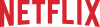 넷플릭스, 2분기 매출 49.2억 달러..신규 구독자수 쇼크