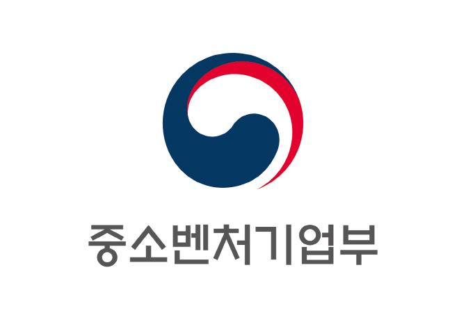 """中企 2분기 수출 감소 """"美·中 무역분쟁 원인"""""""