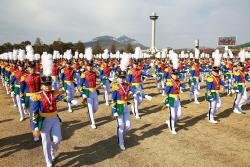 [단독]軍사관학교도 '문민화'..교수 50% 민간 전문가