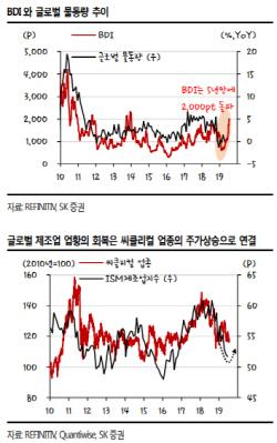 """이재규 감독 """"유해진, 서울대 법대 출신 캐릭터에 얼굴 빨개져"""""""