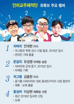 """'정글' 측 """"대왕조개 논란, PD 근신+감봉..프로그램서 배제"""" (공식)"""