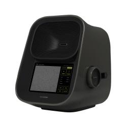 나노엔텍, 소형자동세포계수기 신제품 'EVE Plus' 출시