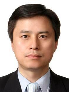 조은석 법무연수원장 사의…검찰 고위간부 10번째 용퇴