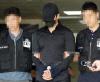 '길에서 수차례 자위행위' 정병국 구속영장 기각
