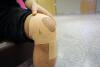 반월연골판 파열, 방치하면 퇴행성 관절염 될 있어 주의