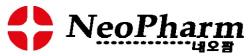 """[주목! e스몰캡]네오팜, 건기식에 거는 기대…""""고성장 지속 가능"""""""