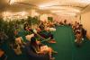 무용 안무가 위한 '서울국제안무워크숍' 내달 11일 개최