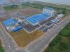 포스코케미칼, 양극재 생산능력 확대…전기車 시장 공략 가속화