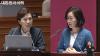 [줌인]김현미·김현아, 일산 집값 놓고 '설전'…누구 말이 맞나