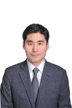 [목멱칼럼]미세먼지의 나비효과