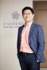 [리딩컴퍼니 CEO]女이어 男건강까지…글로벌 도약하는 '질경이'