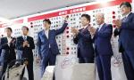 아베, 참의원 선거 `승리`..개헌 발의선 확보는 `실패`