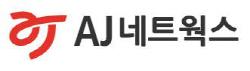 AJ바이크, 이륜차 렌털 업계 최초 '리스 상품' 출시