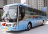 김포시, 서울 오가는 M버스 추가 신설…하반기 개통