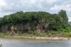 한탄강 세계지질공원 인증 위한 마지막 시험대 올라