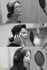 '빨래' 10주년 기념 OST 발표…이규형·이정은 참여