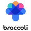 모바일 자산관리 '브로콜리', 선불카드 사업 진출..계획소비 돕는다