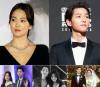 송중기·송혜교, 이혼조정 성립…법적으로 완전 갈라서(속보)