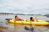 효성, 장애아동 형제·자매 위한 여름 나들이 행사 진행