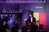 삼성 라이프스타일 생활가전 쇼룸 `#프로젝트프리즘`…방문객 2만명 돌파