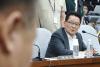 """박지원 """"국방 장관 바꾸려면 두달 걸려..전쟁중 장수 바꾸면 안 돼"""""""