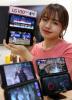 韓기업들, 국제특허출원으로 해외시장 높은 벽 뚫는다