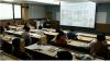 원자력硏, 전국 중·고교 교사 대상 원자력 에너지 직무연수 개최