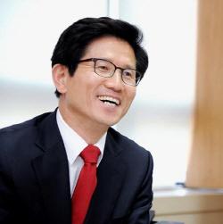 """김문수, 일본 수출규제에…""""지금은 친일 해야 할 때"""""""