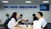 공영홈쇼핑, 케이콘·북유럽 순방기업 대상 매칭데이 개최