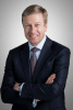 BMW 그룹, 신임 회장에 생산총괄 올리버 집세 선임