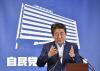 [줌인]아베가 '전쟁 가능한 나라' 일본을 꿈꾸는 이유