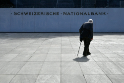 '마이너스 금리도 추가 인하'…전세계 중앙은행 금리인하 경쟁