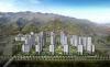대우건설, '과천 푸르지오 써밋' 모델하우스 26일 오픈
