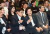 무협·산은, '넥스트라이즈 2019' 개최…삼성·현대차 등 대기업 21개사 참석