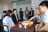 한화생명, '어린이 바둑대회' 개최 기념 프로·아마추어 대국 행사