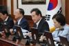 총리실 산하 '청년정책추진단' 이달말 출범.. 청년정책 컨트롤타워