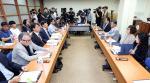 서울 자사고 `청문=요식행위` 규정…법적 대응 예고(종합)