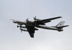 """""""왜 우리 영토에서?"""" 러시아 독도 영공 침범에 끼어든 일본"""