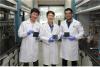 부처규정 일원화·행정절차 간소화…'R&D 특별법' 연내 입법 추진