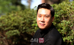 """이상민 '13억 사기혐의 피소' 강경대응..""""의연하자"""""""