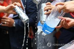 """""""지자체들, 공공주택·구매서 日제품 배제…불매운동 강력해질 것"""""""