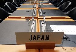 """정부, 3대 국제신평사 찾아 日수출규제 대응 설명…""""국제 질서 배치"""""""