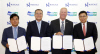 두산중공업, 美 첫 소형모듈원전 만든다…최소 12억달러 규모